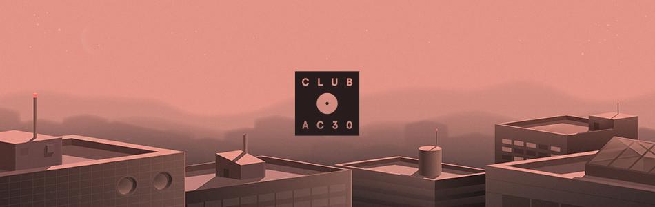 Club_AC30-950x300px_Logo.jpg