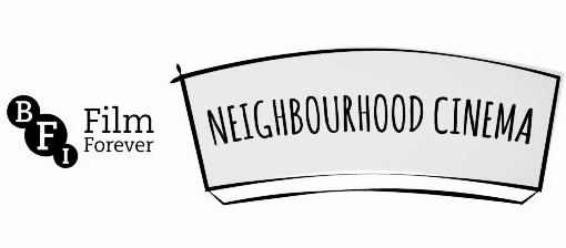 neighbourhood-logo-landscape.jpg