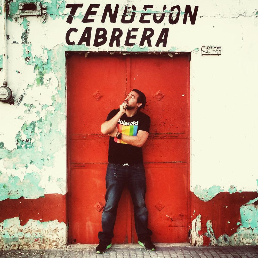 tony_cabrera_profile_photo_01.jpg