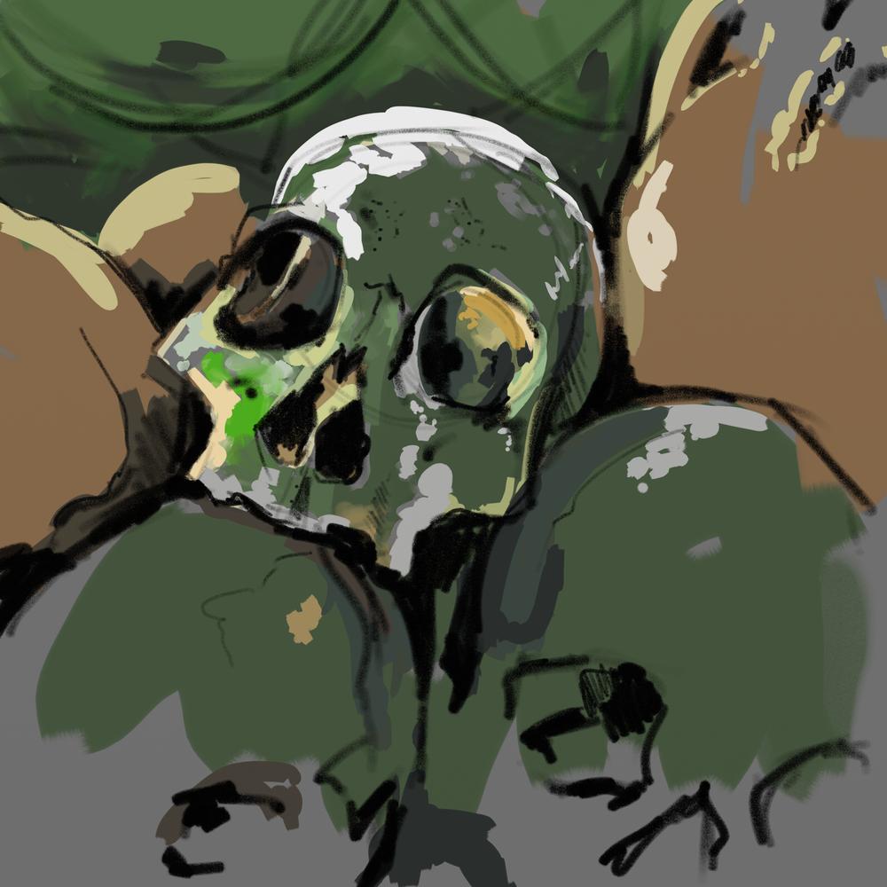 skulls_dfrnt_02.png