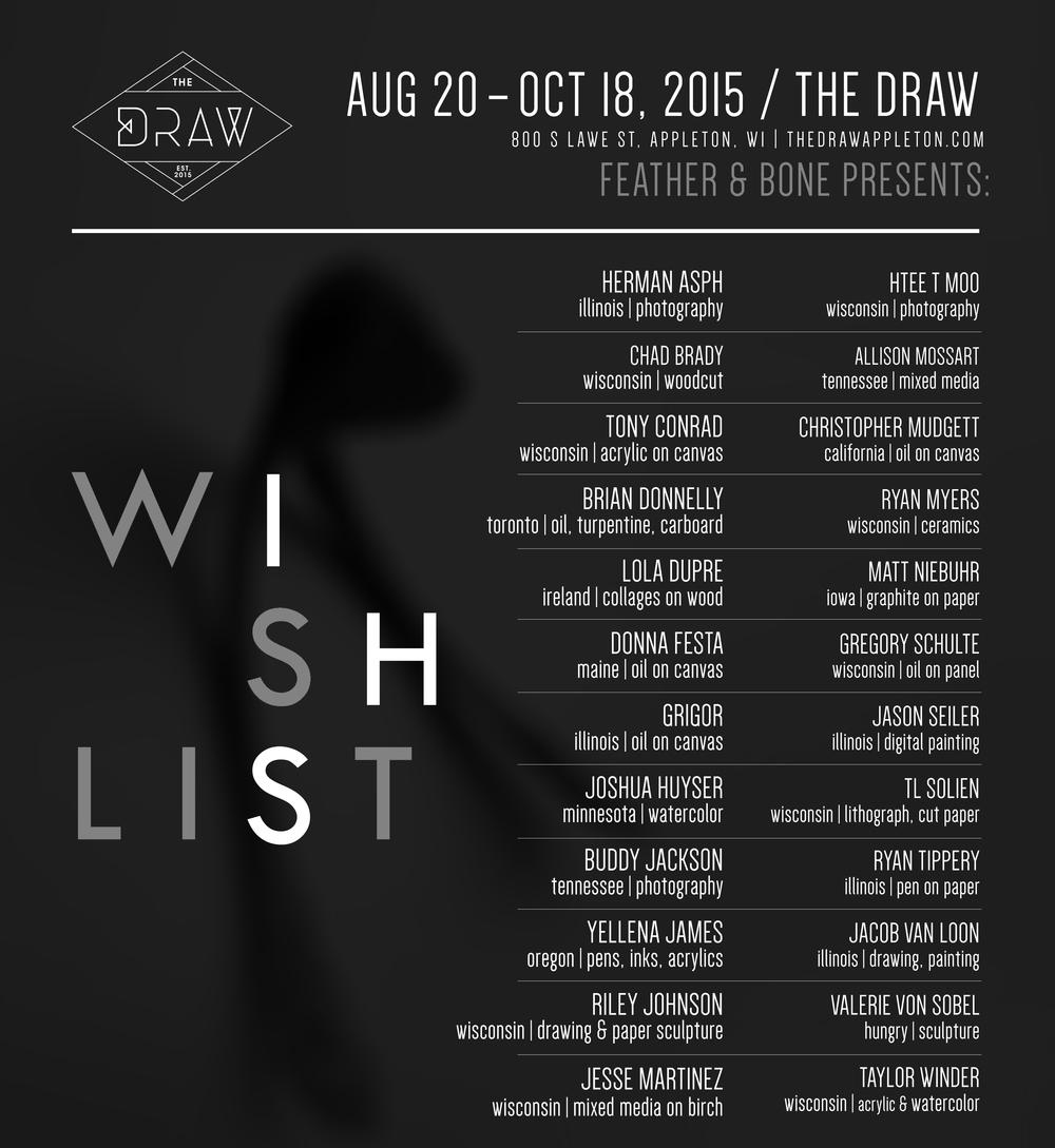 WishlistShow_Digital final.jpg