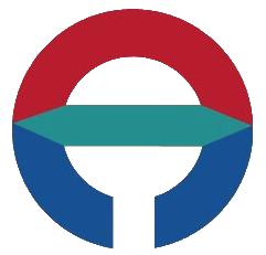 kankyou_agency_logo.png