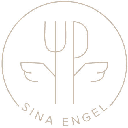 SINA ENGEL CATERING