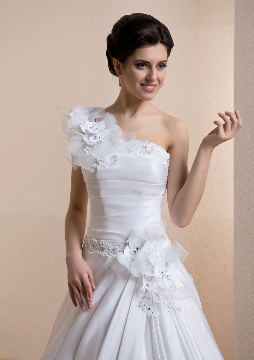 Negozi abiti da sposa a firenze