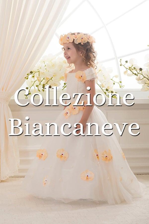 Icona-Collezione-Biancaneve.jpg