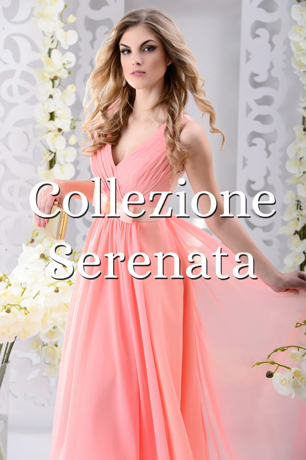 Icona-Collezione-Serenata.jpg