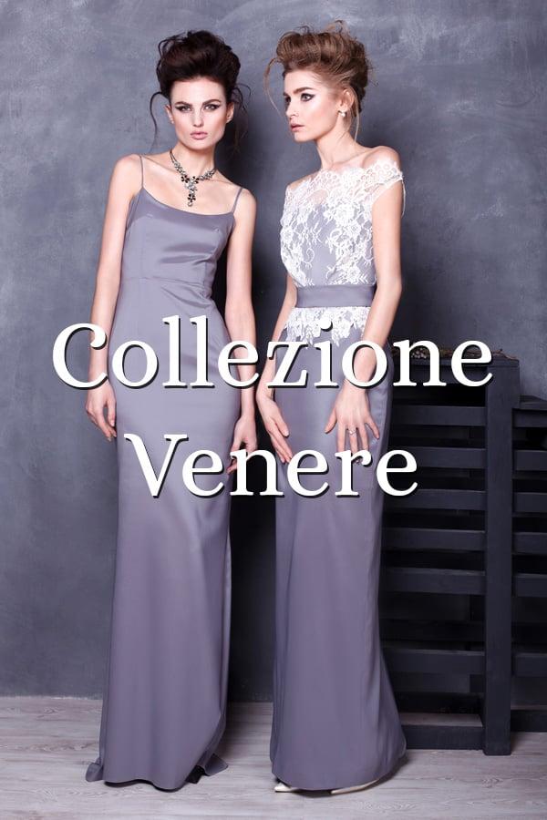 Icona-Collezione-Venere.jpg