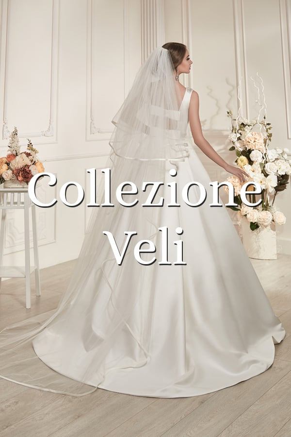 Icona-Collezione-Veli.jpg