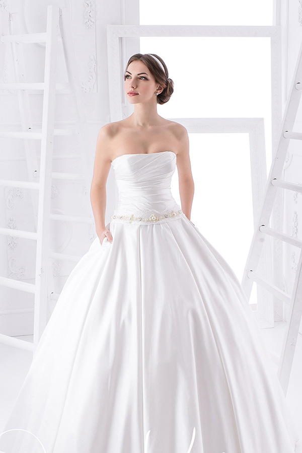 2-Promo-Sposa-Outlet-24.jpg