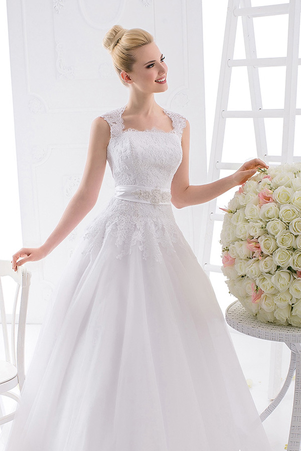 1-Promo-Sposa-Outlet-Outlet-21.jpg