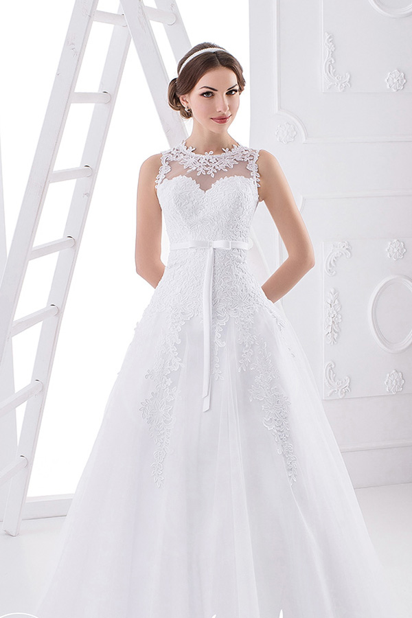 4-Promo-Sposa-Outlet-22.jpg