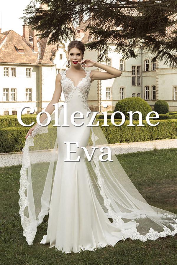 Icona-Collezione-Eva-Sevilla-02.jpg
