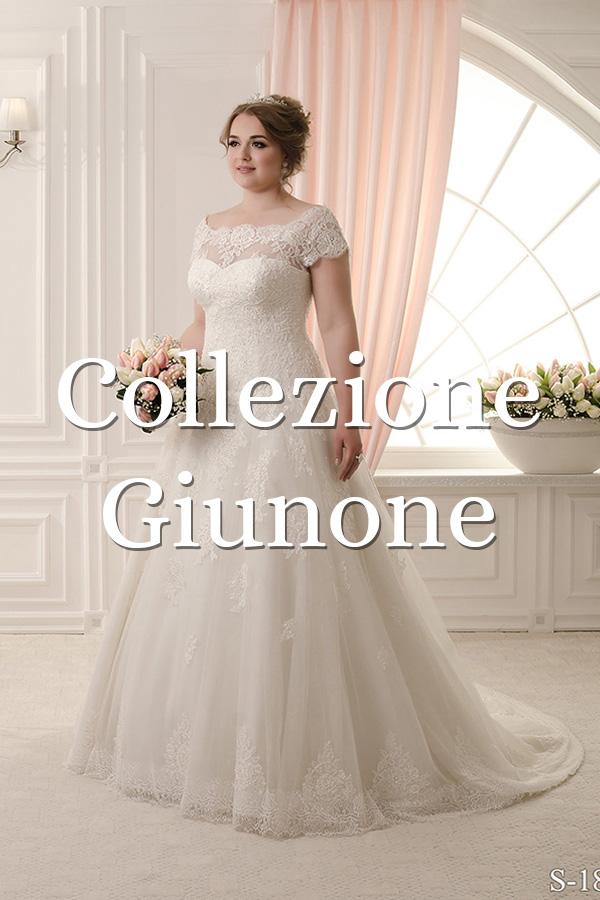 Icona-Collezione-Giunone-S-187 (1).jpg