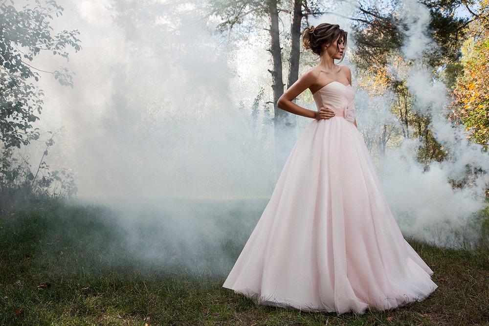 2-Anne-Katerina-abiti-sposa-Roma.jpg