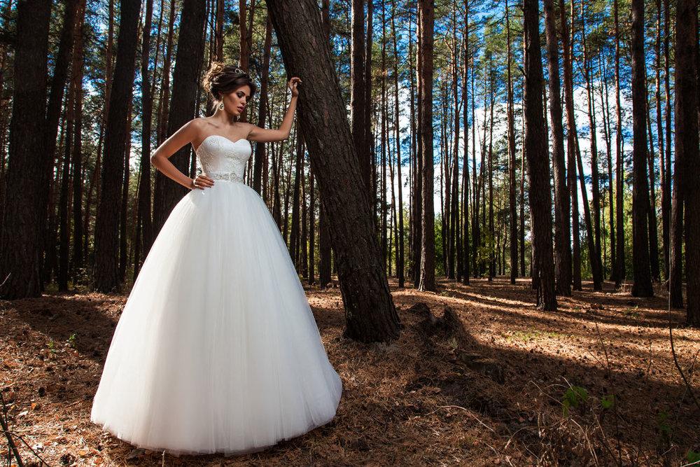 3-Anne-Katerina-abiti-sposa-Roma.jpg