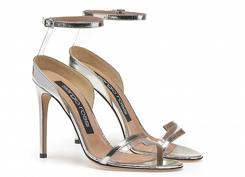 The    'KAREN'    shoe