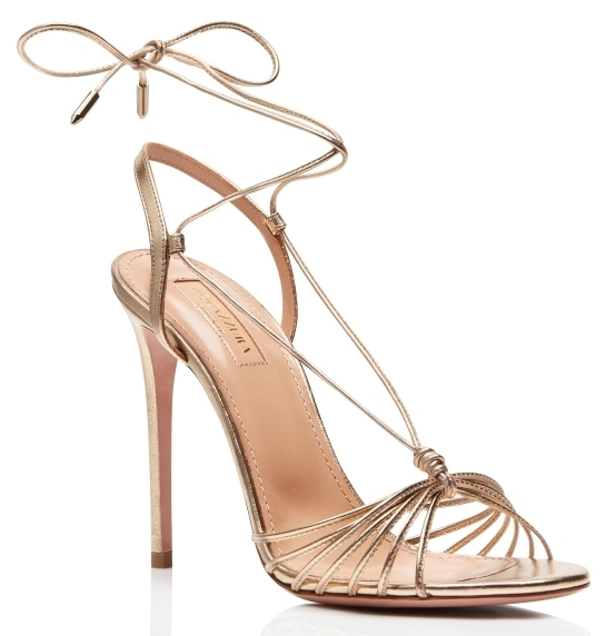 Aquazzura-Heels-Whisper-sandal-105-Soft-gold-Nappa-laminated-leather-Front.jpg