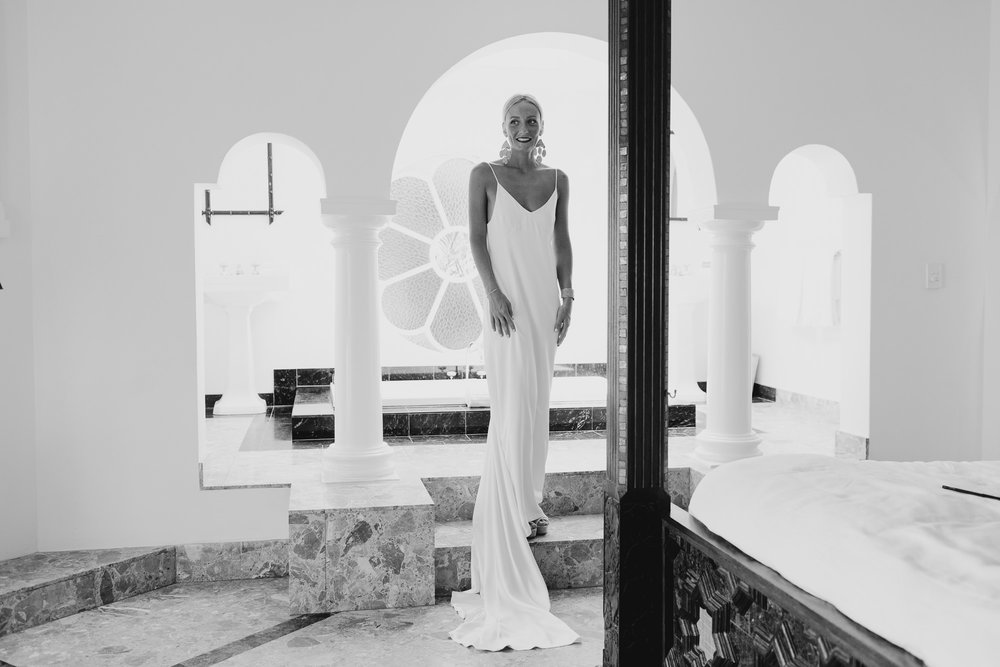 Photographer: Shane Shepherd Photography Dress: Vincenzo Pintaudi Couture
