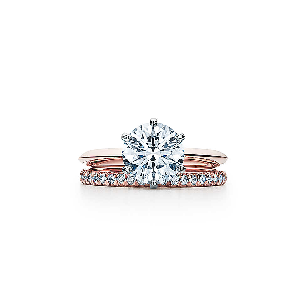 the-tiffany-setting-18k-rose-gold-37268992_RG_GRP_Soleste.jpg
