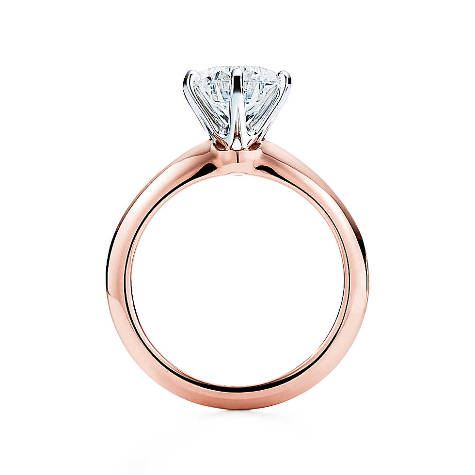 the-tiffany-setting-18k-rose-gold-37268992_RG_OVIEW_m.jpg