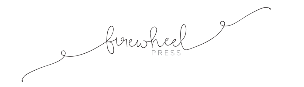 Firewheel Press