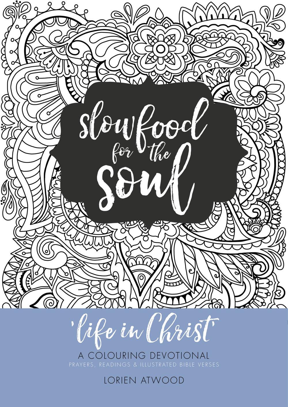 Life in Christ.jpg