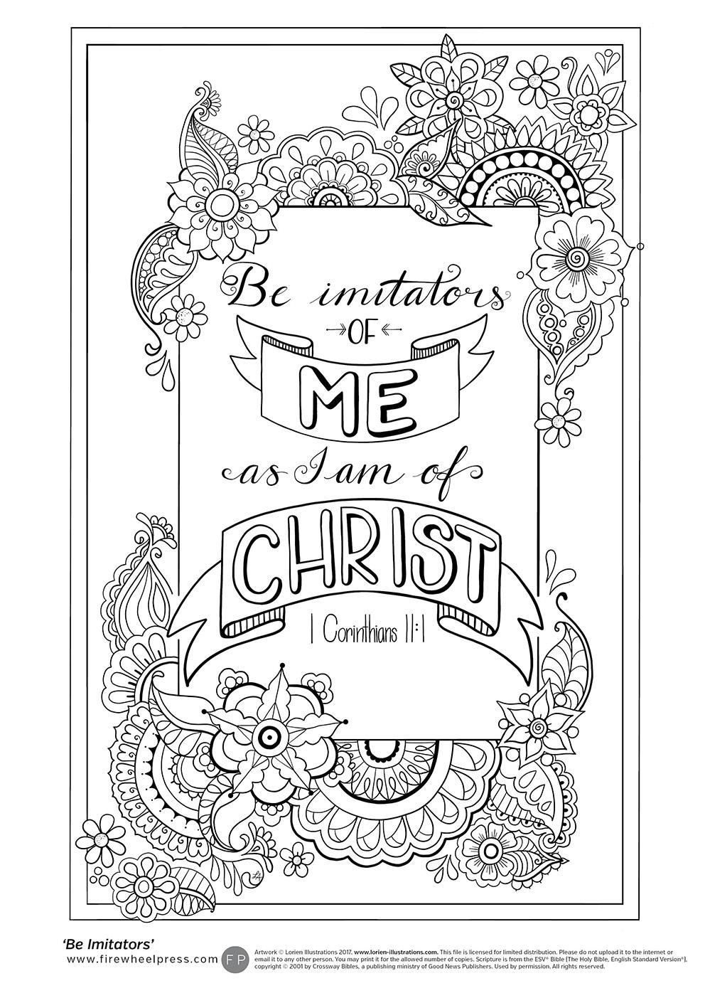 Life in Christ 8.jpg