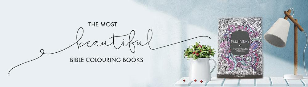 beautiful books banner.jpg