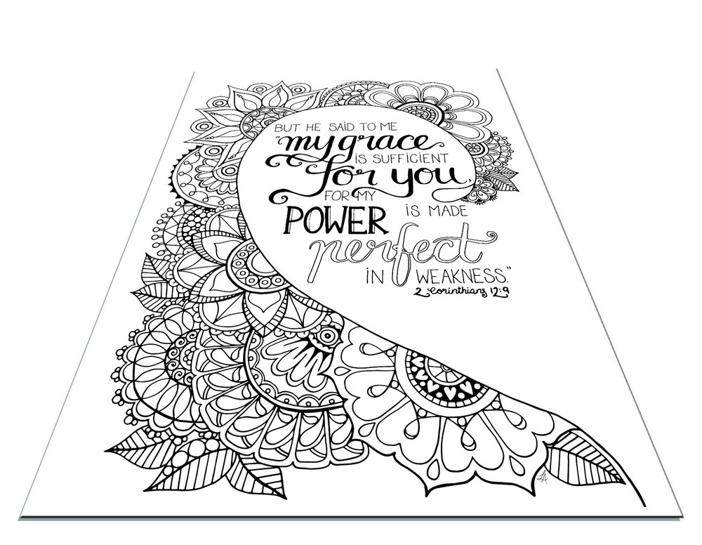 bible coloring downloads and printables