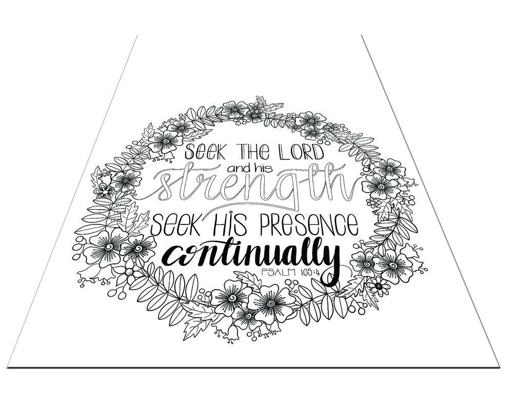 Psalm 105 3d.jpg