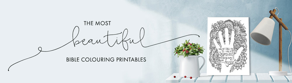 beautiful printables banner.jpg