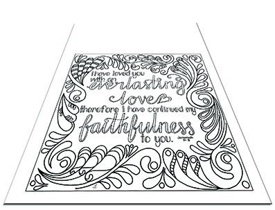 SHOP Everlasting Love.jpg