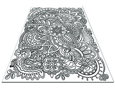 SHOP Henna.jpg