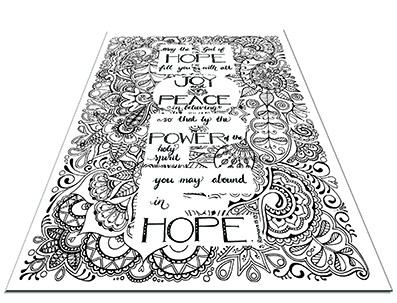 SHOP hope.jpg