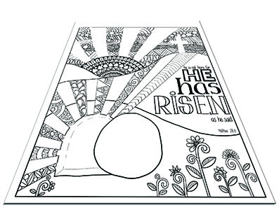 Risen graphic effect.jpg
