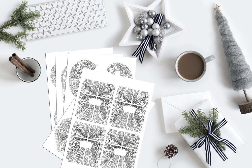 card printables for chrismtas small.jpg