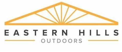 Eastern hills outdoors