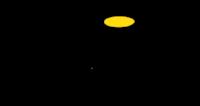 Daisy Trust Logo -w-strap line_web.png