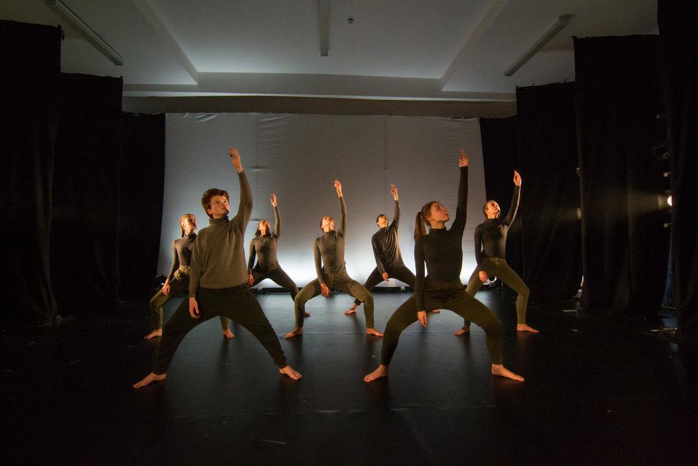 dillon dance 2 Quentin Jays.jpg