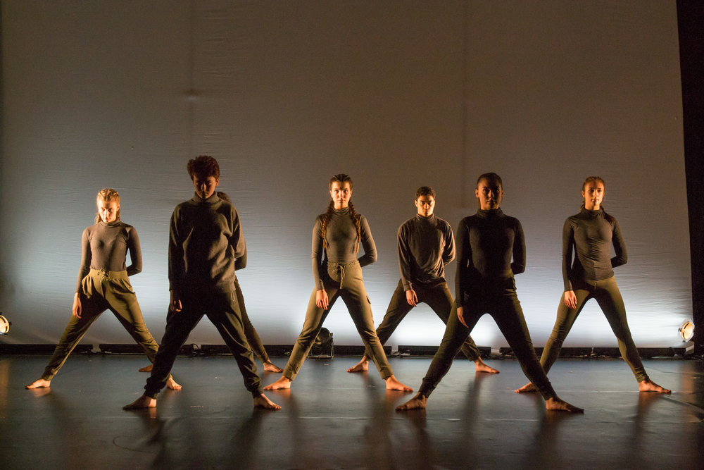 dillon dance 3 Quentin Jays.jpg