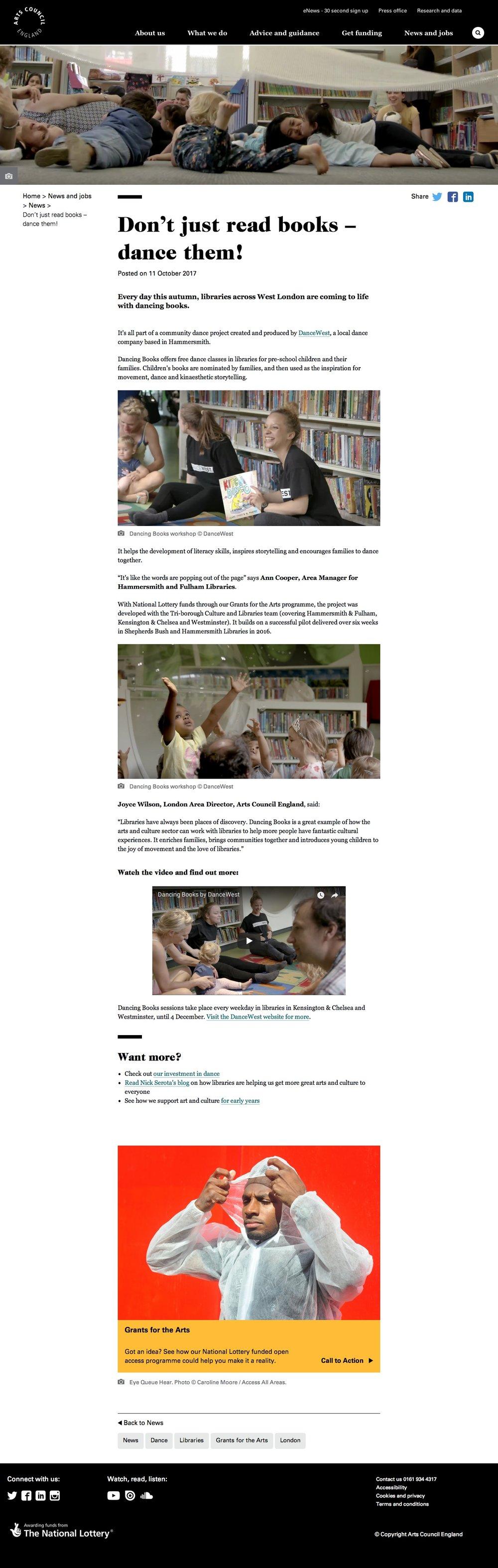 screencapture-artscouncil-org-uk-news-don-E2-80-99t-just-read-books-E2-80-93-dance-them-1508412830282-2.jpg