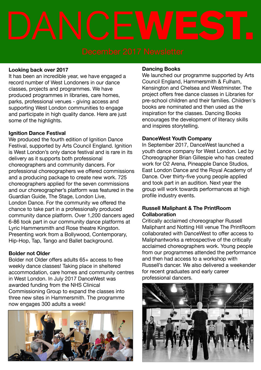 _DW_Newsletter_november 16- front copy copy.jpg