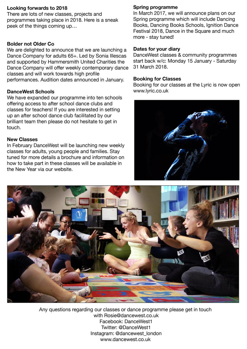 _DW_Newsletter_november 16- back copy2.jpg