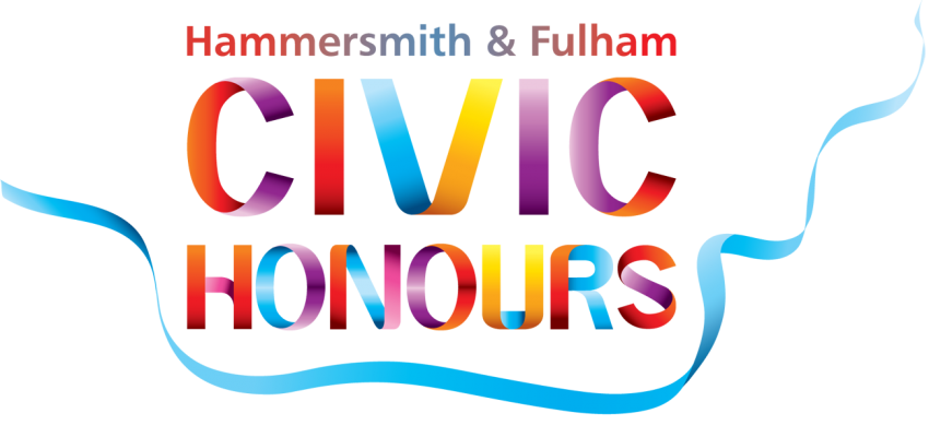 hf-civic-honours-logo-1300-final.png
