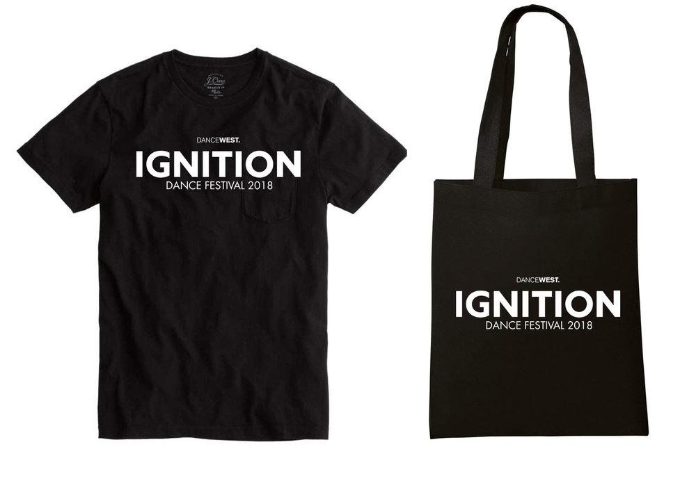 Ignition-2.jpg