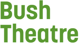 bush-theatre-logo.png