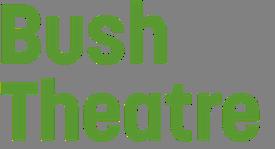 bush-theatre-logo.png