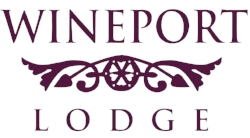 wineport in purple.jpg