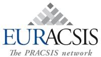 Euracsis.jpg