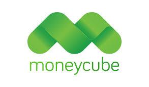 moneycube_logo (1).jpg